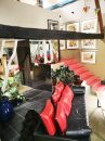 304 m² Maison   8 pièces