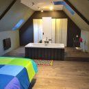 Maison 304 m²  8 pièces