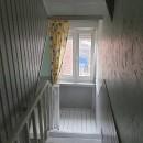 Maison Sin-le-Noble  130 m² 5 pièces