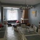 Maison 130 m² Sin-le-Noble  5 pièces
