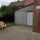 130 m² Sin-le-Noble  5 pièces Maison