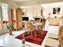 Maison 6 pièces Récourt  107 m²