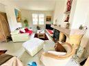 6 pièces 107 m² Récourt  Maison