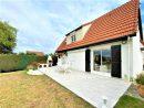 Maison 107 m² 6 pièces Récourt