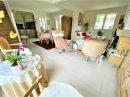 107 m² Tortequesne  Maison 6 pièces
