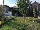 110 m² Maison 7 pièces Corbehem
