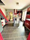 Maison 85 m² Dury  5 pièces