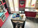 5 pièces  Maison Dury  85 m²
