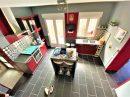 Maison Dury  5 pièces  85 m²