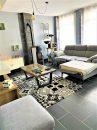 Dury  85 m² Maison 5 pièces