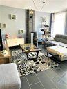 Dury  Maison 5 pièces  85 m²