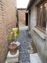 5 pièces 85 m² Maison  Dury