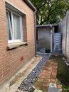 Maison 85 m²  5 pièces Dury