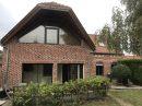 5 pièces Noyelles-sous-Bellonne  Maison 120 m²