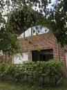 120 m² Maison 5 pièces  Noyelles-sous-Bellonne