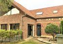 Maison  Noyelles-sous-Bellonne  120 m² 5 pièces