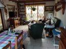 Maison 96 m² Dainville  5 pièces