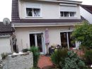 Dainville  96 m² 5 pièces Maison