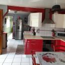 Maison Brunémont  60 m² 3 pièces