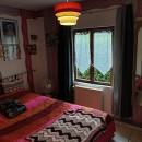 3 pièces Brunémont   60 m² Maison