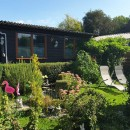 88 m²  Brunémont  Maison 6 pièces