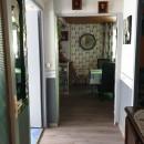 6 pièces 88 m² Maison Brunémont