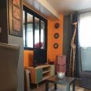 Maison  88 m² 6 pièces Brunémont