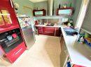 Maison 89 m² Boiry-Notre-Dame  5 pièces