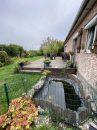 89 m² Maison 5 pièces Boiry-Notre-Dame