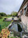 Boiry-Notre-Dame  5 pièces 89 m² Maison