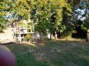 Maison Arras  170 m² 6 pièces