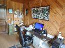 Vimy  Maison 93 m² 5 pièces