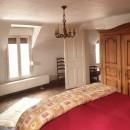 4 pièces 110 m² Maison  LECLUSE