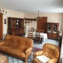 4 pièces Maison LECLUSE  110 m²