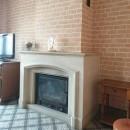 110 m² 4 pièces LECLUSE  Maison