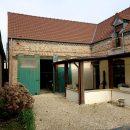 110 m² LECLUSE  Maison 4 pièces