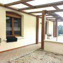 4 pièces 110 m² LECLUSE   Maison