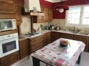 135 m² 7 pièces Maison