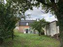 Anzin-Saint-Aubin  5 pièces Maison  85 m²