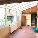 6 pièces 125 m² Maison  Lécluse
