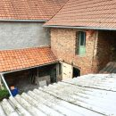 Maison 125 m² Lécluse  6 pièces