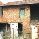 Maison 125 m² 6 pièces Lécluse