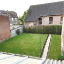 Maison Lécluse  125 m² 6 pièces