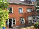 Maison 290 m² Arras  10 pièces
