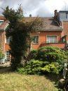 10 pièces 290 m² Arras  Maison