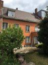 Arras   Maison 290 m² 10 pièces