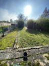 Maison  Vitry-en-Artois  7 pièces 100 m²
