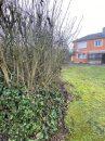7 pièces  100 m² Maison Vitry-en-Artois