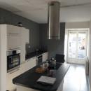 Maison 165 m² Sallaumines  8 pièces