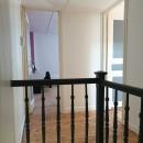 165 m² Sallaumines  Maison 8 pièces